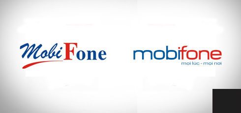 thiet ke moi logo mobifone