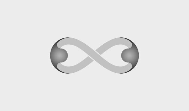 thiết kế logo youlike 3