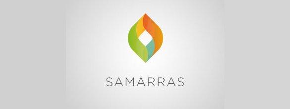 logo samarra