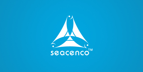 thiết kế logo sáng tạo
