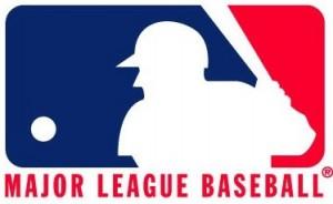 logo majorleague