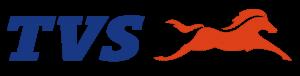 Thiết kế logo hình bóng