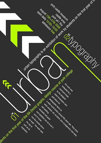 thiet-ke-logo-typography