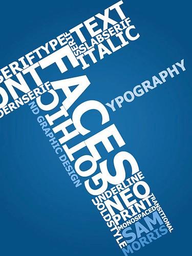 typography-trong-thiet-ke-logo