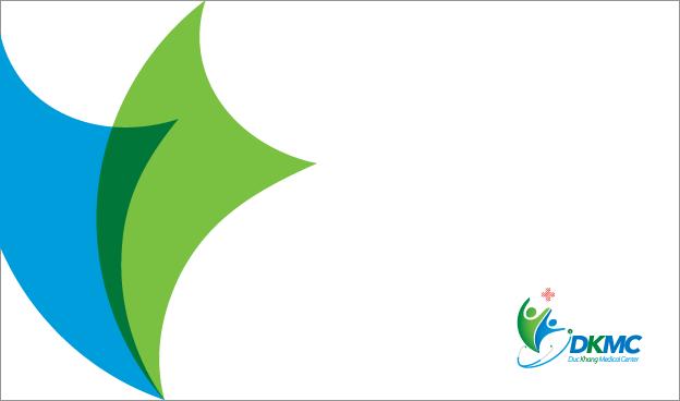 họa tiết trang trí logo
