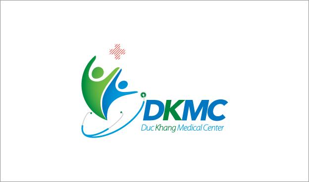 kết quả thiết kế logo