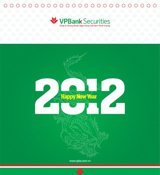 thiet ke lich tet 2013 VPBank