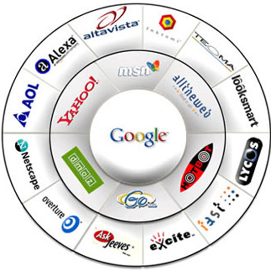 seo marketing, seo la gi, vai tro cua seo trong marketing