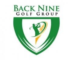 backnine