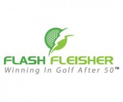 flashfleisher
