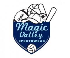magicvalley