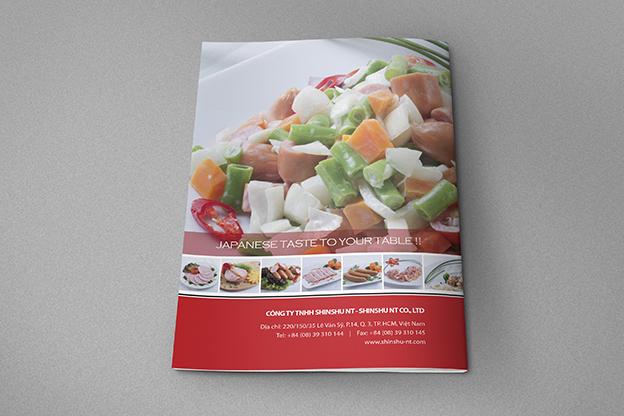 thiet ke catalog shinshu 4