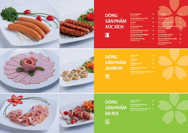 Catalogue ShinShu2