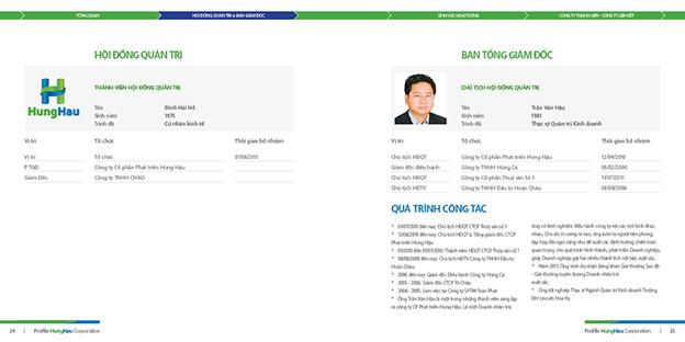Profile Hung Hau13
