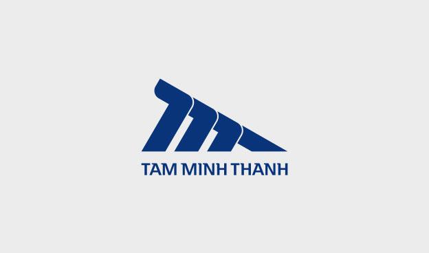 thiết kế logo thiết kế nhận diện thương hiệu tâm minh thàn 10