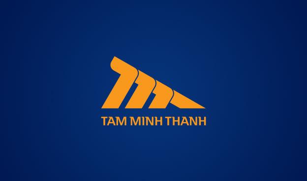 thiết kế logo thiết kế nhận diện thương hiệu tâm minh thàn 11