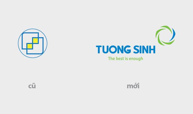 thiết kế logo thiết kế nhận diện thương hiệu tương sinh 11