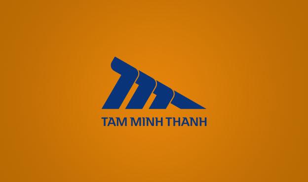 thiết kế logo thiết kế nhận diện thương hiệu tâm minh thành 12
