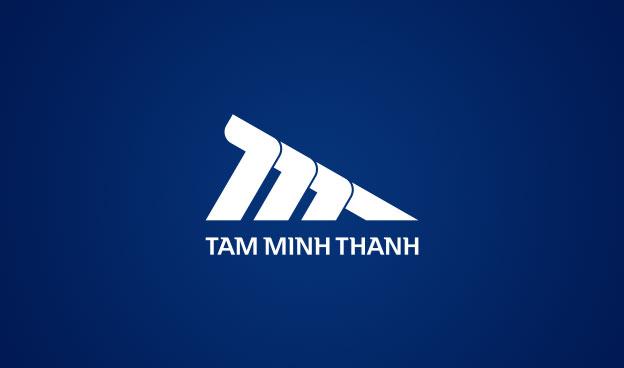 thiết kế logo thiết kế nhận diện thương hiệu tâm minh thành 13