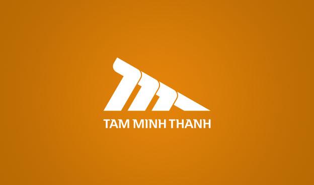 thiết kế logo thiết kế nhận diện thương hiệu tâm minh thành 14
