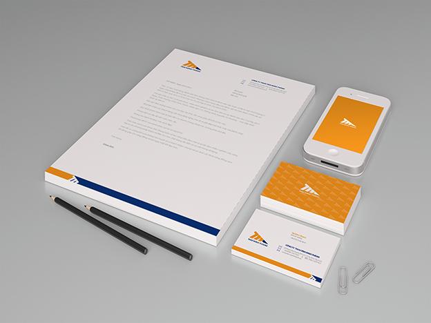 thiết kế logo thiết kế nhận diện thương hiệu tâm minh thành 15