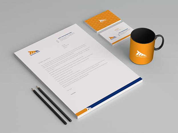 thiết kế logo thiết kế nhận diện thương hiệu tâm minh thành 16