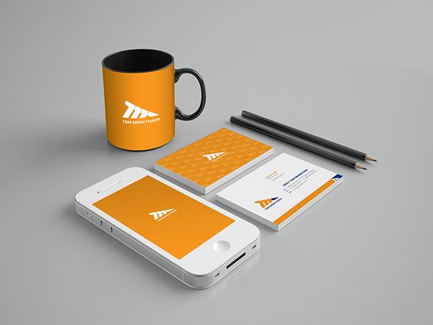 thiết kế logo thiết kế nhận diện thương hiệu tâm minh thành 17