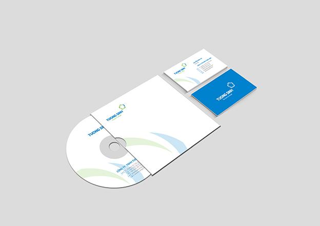 thiết kế thương hiệu nhận diện thương hiệu 29