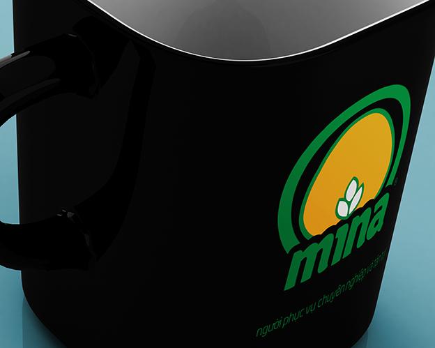 thiết kế thương hiệu thiết kế nhện diện thương hiệu 41