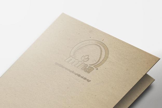 thiết kế thương hiệu thiết kế nhện diện thương hiệu 45