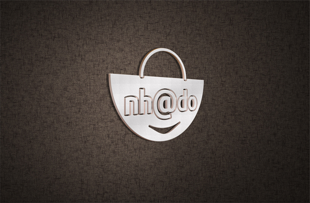 du an thiet ke logo thuong hieu thuong mai dien tu nha do 30