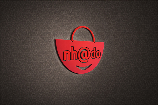 du an thiet ke logo thuong hieu thuong mai dien tu nha do 32