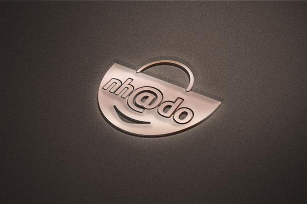 du an thiet ke logo thuong hieu thuong mai dien tu nha do 34