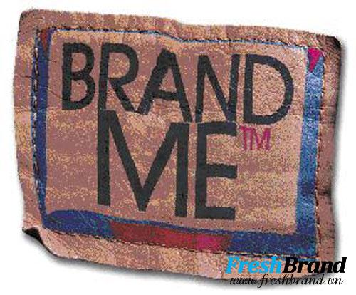 thương hiệu cá nhân là gì, khi nào xây dựng thương hiệu cá nhân, tại sao xây dựng thương hiệu cá nhân