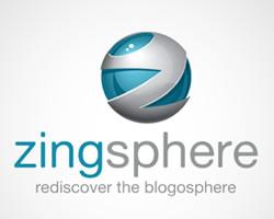 ZingSphere