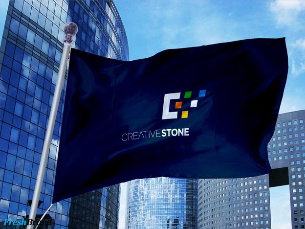 lam logo da creative stone 46