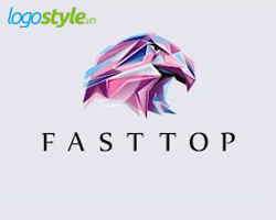 logo 3d dep 5