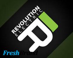 logo dien may 1