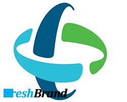 logo dien may 2