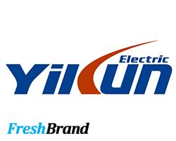logo dien may 3