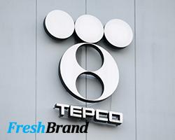 logo dien may 4