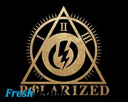 logo dien may 7