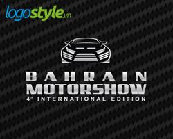 logo showroom xe dep 2