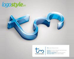 logo 3d dep 4