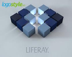 thiet ke logo 3d dep 3