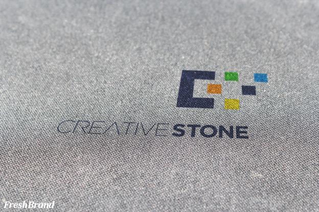 thiet ke logo da creative stone 6