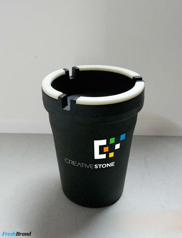 thiet ke logo online da creative stone 42