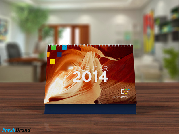 thiet ke logo online da creative stone 44