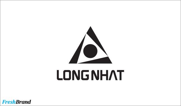 thiet ke logo xay dung long nhat 8