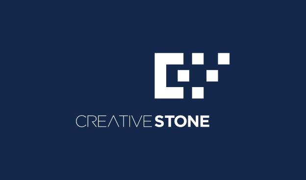 thiet ke nhan dien thuong hieu da creative stone 11
